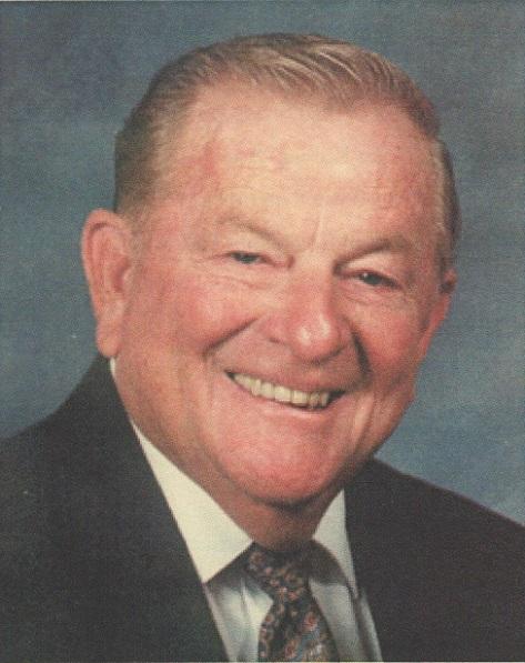 Barney-Hogan