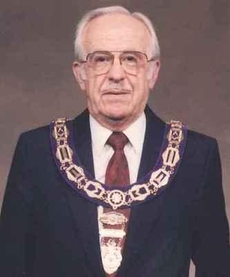 PGM_George_W_Tither