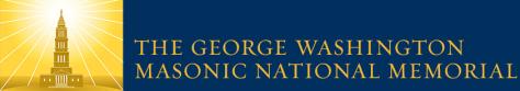gwmnm-logo