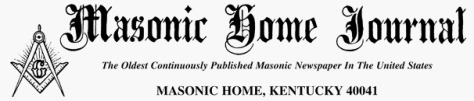 masonic-homes-journal-logo