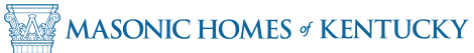 masonic-homes-logo
