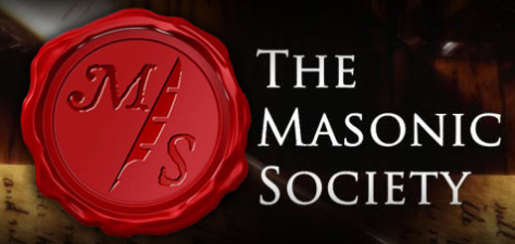 masonic-society-logo