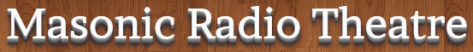 radio-theatre-logo