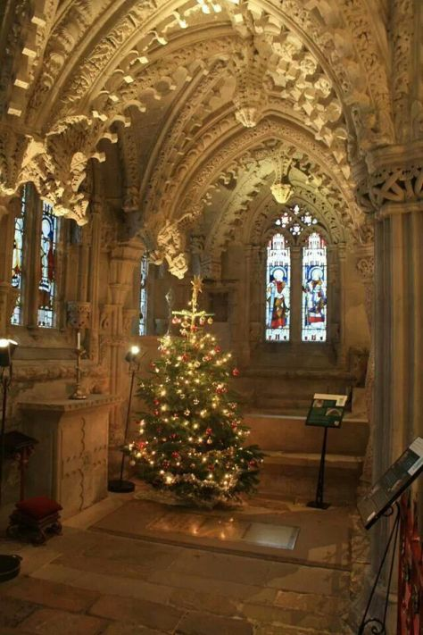 rosslyn-chapel-christmas