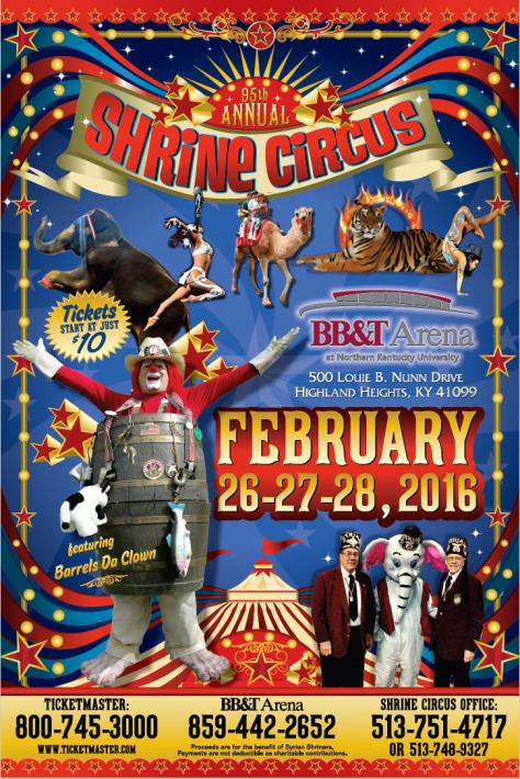 2016-circus-flyer