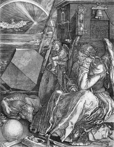 melancholia-1514